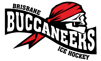 Brisbane Buccaneers Ice Hockey
