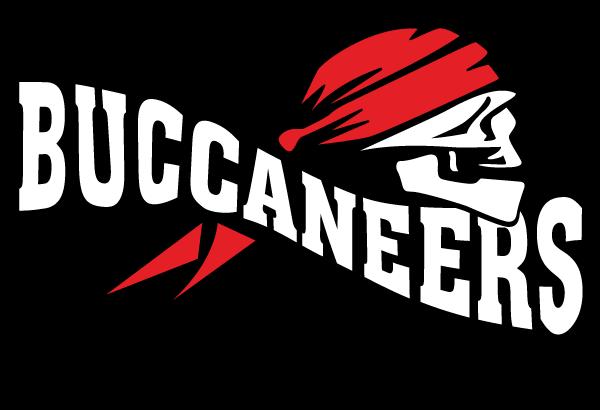 Brisbane Buccaneers